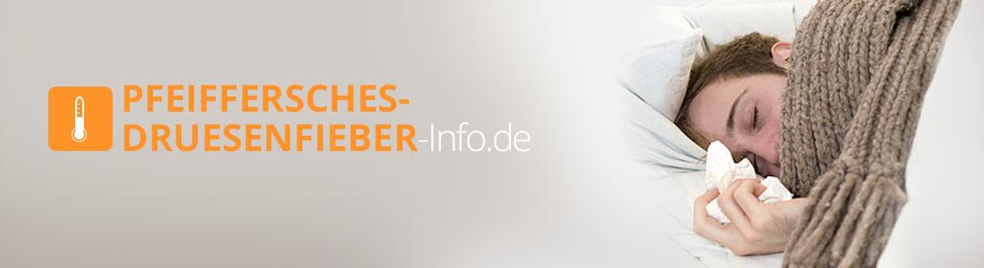 pfeiffersches-druesenfieber-info.de